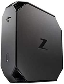 HP Smart Buy Z2 G4 Mini Wkstn