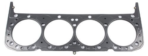 Cometic C5248-051 4.165 Bore x 0.051 Thick MLS Head Gasket, Model: C5248-051, Car & Vehicle Accessories / Parts (Gasket Head 051)