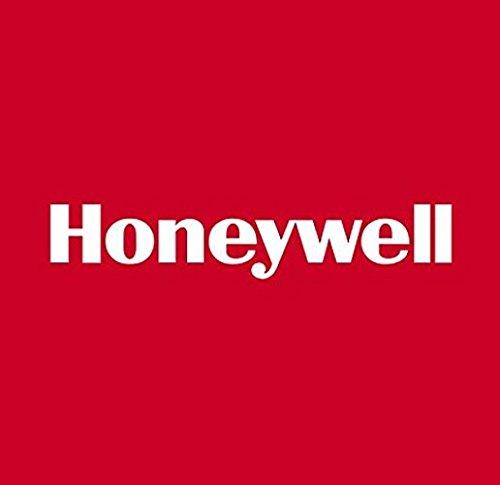 honeywell 9900 - 8