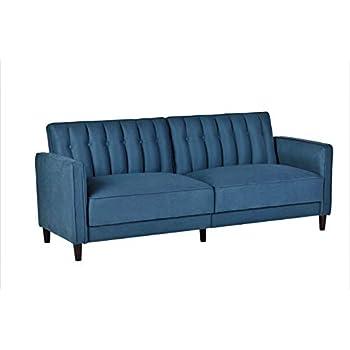 Excellent Amazon Com Container Furniture Direct Sb 9040 Madelina Machost Co Dining Chair Design Ideas Machostcouk