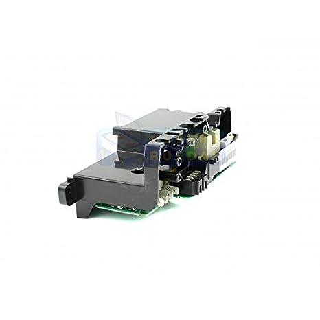 Centralita Electrónica Powerboard 690811 frigorífico Thetford ...