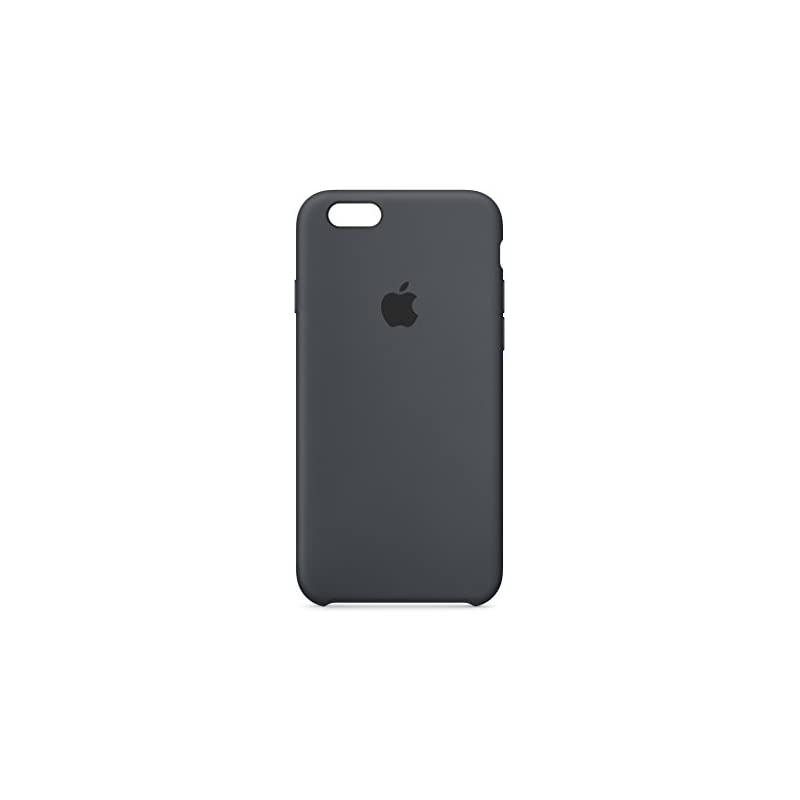 Apple Cell Phone Case for iPhone 6 & 6s