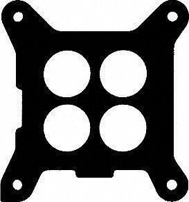 - Motorcraft CG540A Carburetor Base Gasket