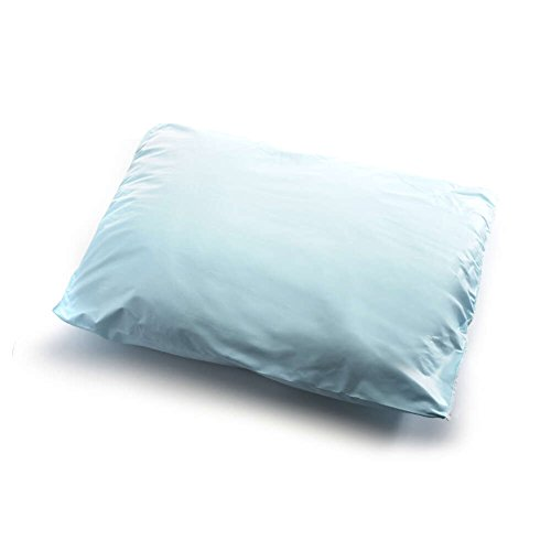 MediChoice Pillow, Limited Reusable, Moisture And Stain-R...