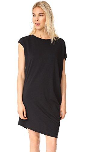 Bobi Womens Dress - 3