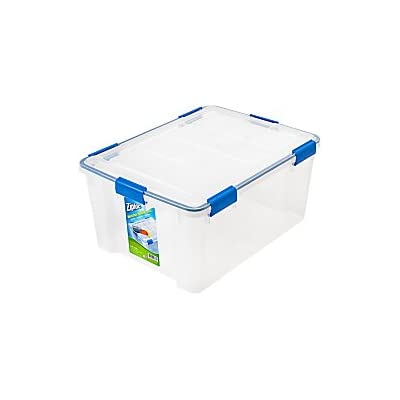 ziploc-weathertight-storage-box-60