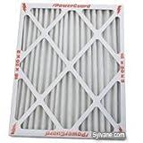 Santa Fe 16x20x2 4021475 Standard Dehumidifier Filter