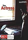 The Actress by Caitlin Higgins
