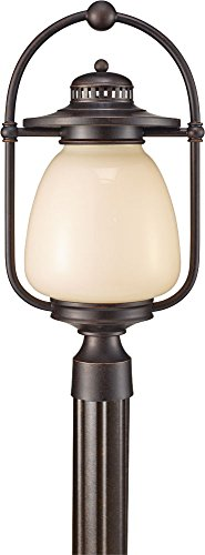 Murray Feiss Outdoor Floor Lamp - 5