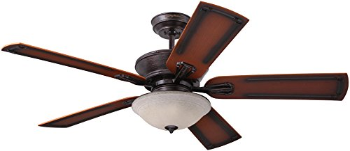 Tommy Bahama Ceiling Fans Tb135dbz Cabrillo Cove Tropical