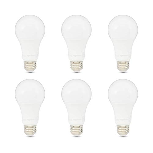 100W Led Light Bulbs For Home in US - 4