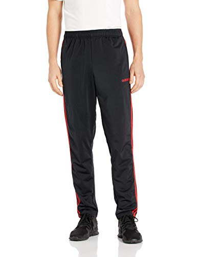 adidas Men's Essentials Track