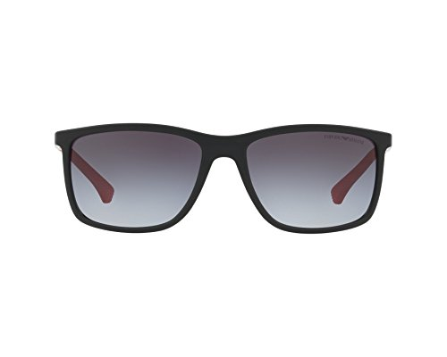 élégant nouveau personnalisé des lunettes de soleil mesdames les lunettes de soleil les lunettes de marée star hommes visage rond korean les yeuxboîte noire green film (sac) eSmmaL