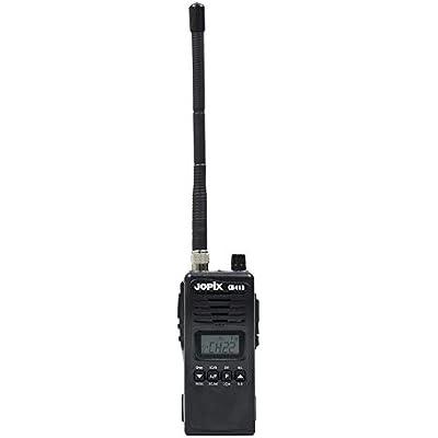 Jopix PNI-CB413 Radio AM FM
