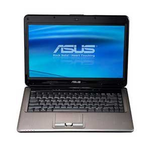 ASUS N81VP MODEM DRIVERS FOR WINDOWS XP