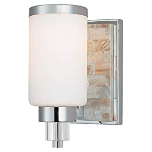 31D3eRbjH-L._SS300_ Beach Wall Sconce Lights & Coastal Wall Sconces