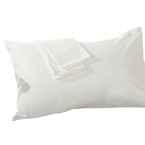 uxcell Pillow Cases Covers Pillowcases Protectors Standard S