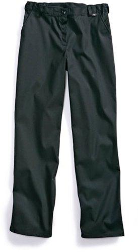 BP Damen-Hose - schwarz - Größe: 48l