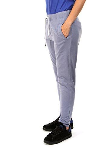 DESIRES Pantalon D_9178211-1399-JAVET_1