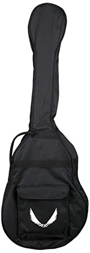 Dean AB PLAYAB Gigbag for Playmate Series Acoustic Bass Guitars