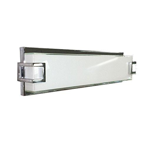 Ryder LED Vanity - 18