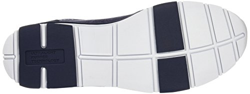 XTI 046471, Zapatillas para Hombre Azul (Navy)