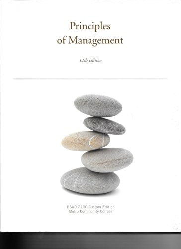 principles of operations management 8th edition Operations management solution for applying the principles question in manual if have to operations and supply chain management 3r.