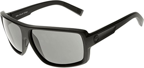 Gris Default Dragon Ansi Dos Double Gris Matte Sunglasses 0w8zxqq