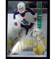 1993 classic games hockey cards - 9
