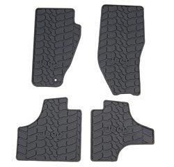 jeep-liberty-2011-2012-slush-style-floor-mats-dark-slate-grey-mopar-oem