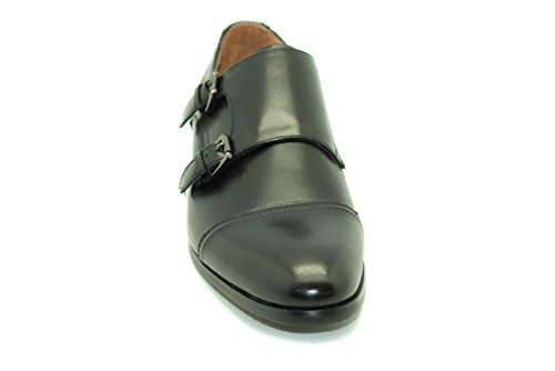 Schuch Schwarz Schuch Martinelli Leather Black Schwarz Martinelli Black Leather 161qwA