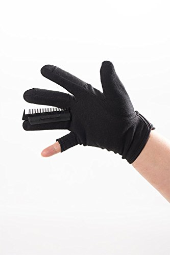 Iron-Armour-Glove-Size-Large