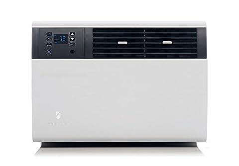 5,800 BTU - ENERGY STAR - 115 volt - 12.3 EER Kuhl Series Room Air Conditioner (Friedrich Chill+)