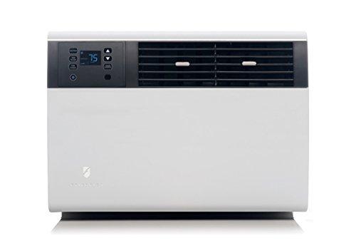 5,800 BTU - ENERGY STAR - 115 volt - 12.3 EER Kuhl Series Room Air Conditioner
