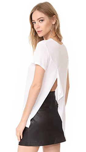 cheap-monday-womens-intention-top-white-small
