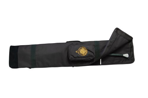 Sword Carrying Case - CAS Hanwei Large Sword Case