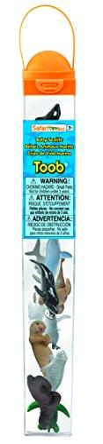 - Safari Ltd Baby Sea Life TOOB