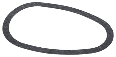 Amazoncom Oe Aftermarket Timing Cover Gasket Automotive