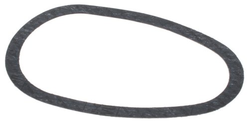 OE Aftermarket Timing Cover Gasket W0133-1641120-OEA