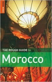 Download The Rough Guide to Morocco 9th (nineth) edition Text Only PDF