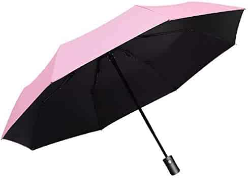 7bf77ad1c63e Shopping Pinks - Auto Open Only - Umbrellas - Luggage & Travel Gear ...