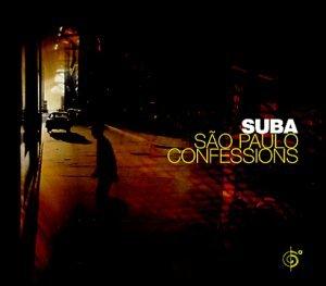 São Paulo Confessions by Six Degrees