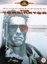 Terminator 1 2 3 4 Uncut Schwarzenegger DVD Collection | eBay