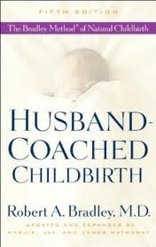 Read Online Husband-Coached Childbirth 5th (fifth) edition Text Only pdf epub