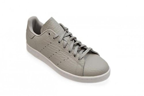 Adidas Mens - Stan Smith - Grey white - UK 8 new arrival online eastbay discount Inexpensive limited edition cheap online aGrLdb7kh