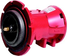 Armstrong Pumps 816133-000 Pump Bearing Assembly by Armstrong Pumps