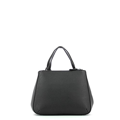 Handbag Britta Society BLACK