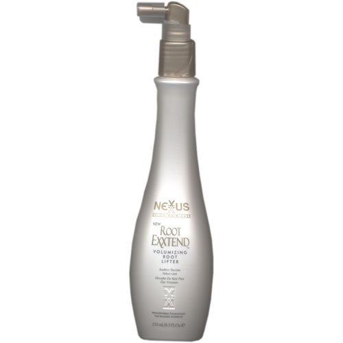 Nexxus Root Extend Volumizing Root Lifter 8.5 oz. by Nexxus