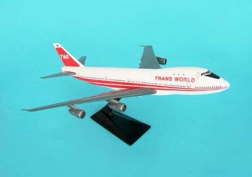 flight-miniatures-lp1510m-b747-100-twa-red-stripe-1-250