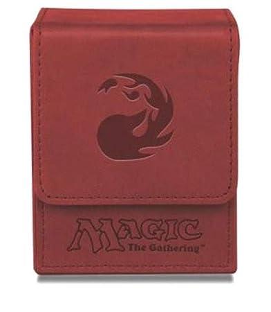 Ultra Pro - Caja para Cartas coleccionables Magic The Gathering Magic: The Gathering (86109) (versión en alemán)